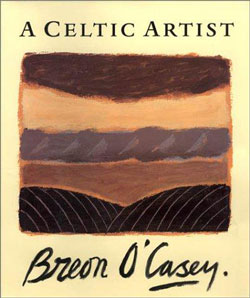 A Celtic Artist, Lund Humphries, 2003