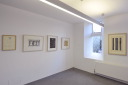 Breon O'Casey at Newlyn Gallery 2012